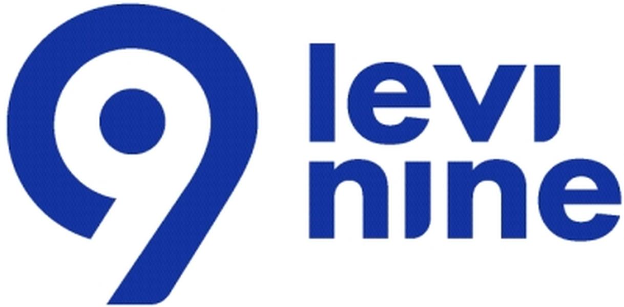 Levi9 Technology Services-logo