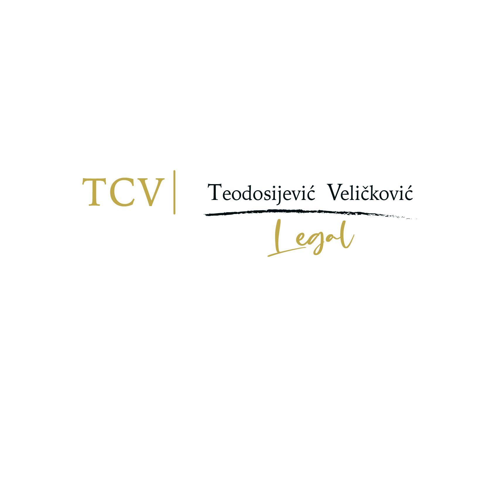 TCV Legal