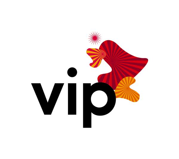 Vip mobile d.o.o-logo