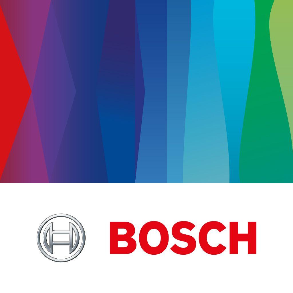 Robert Bosch d.o.o.-logo