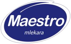 Mlekara Maestro doo