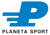 Planeta Sport d.o.o.