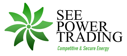 SEE Power Trading