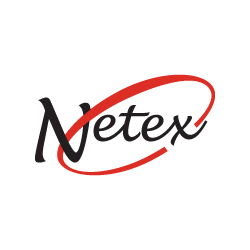 Netex  d.o.o.