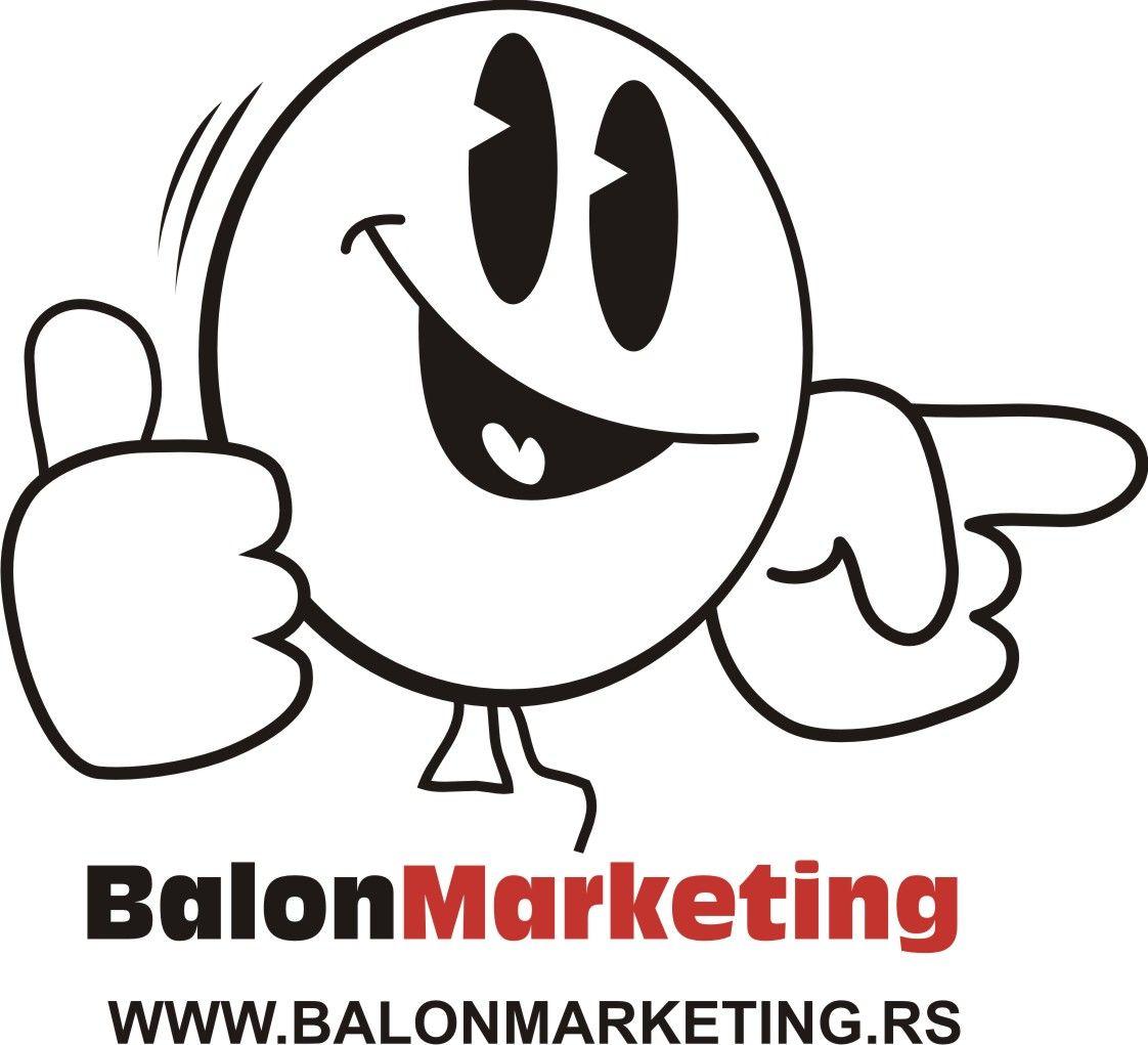 BalonMarketing d.o.o