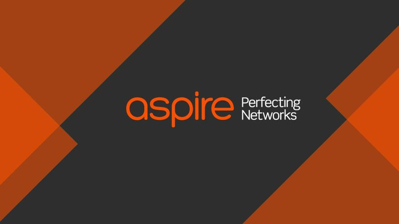 Upoznajte poslodavca Ogranak Aspire Technology Unlimited Beograd