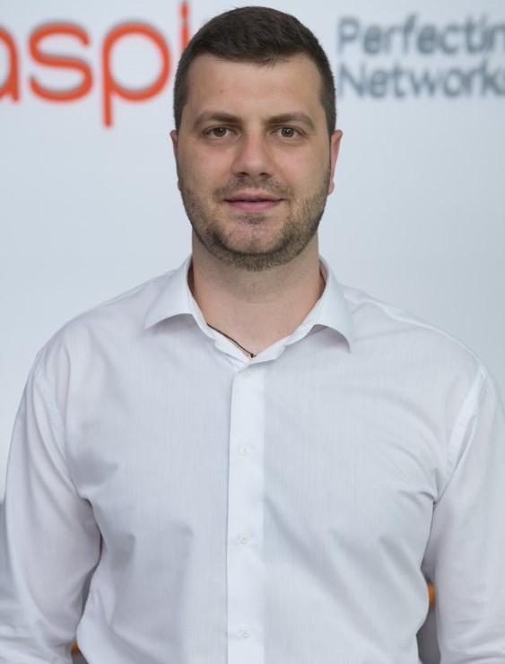 Aleksandar Relja-bg