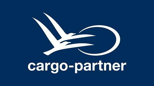cargo-partner d.o.o Beograd