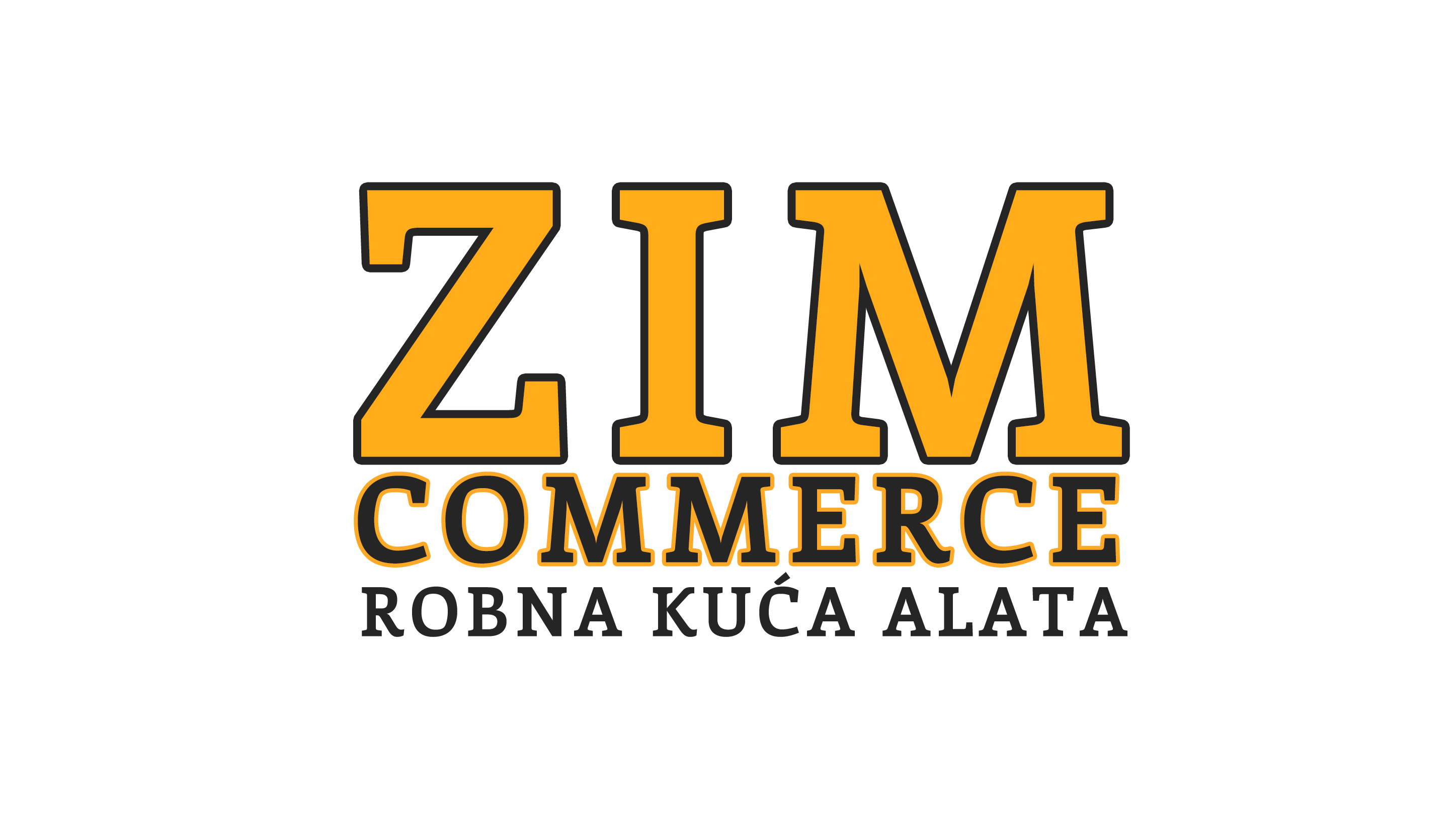 Zim Commerce doo