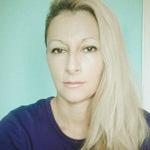 Sandra Stepanović-bg