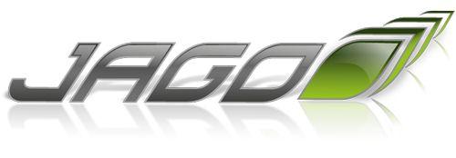 Jago AG