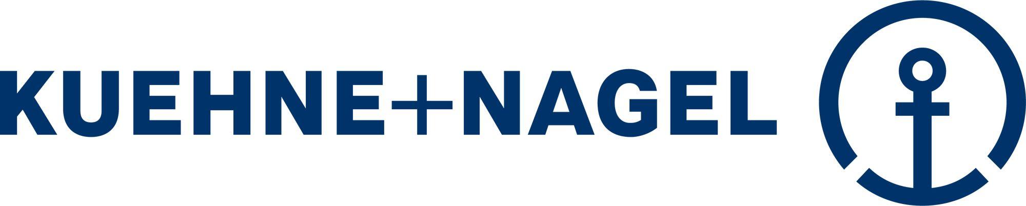 Kuehne+Nagel d.o.o-logo