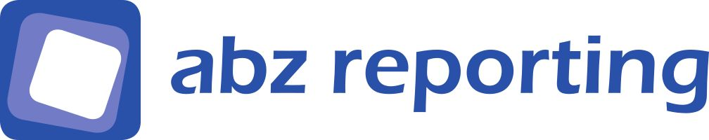 ABZ Reporting GmbH