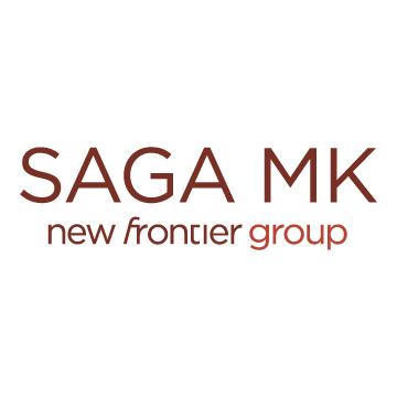 SAGA MK-logo
