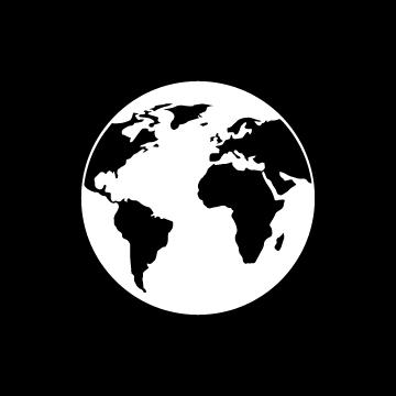 Prisustvo na tri tržišta-logo