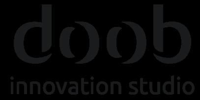DOOB INNOVATION STUDIO DOO NOVI SAD