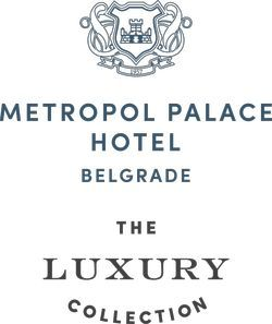 Metropol Palace d.o.o.