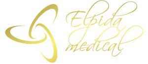 ELPIDA MEDICAL