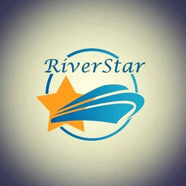 River Star