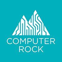 Computer Rock d.o.o.-logo