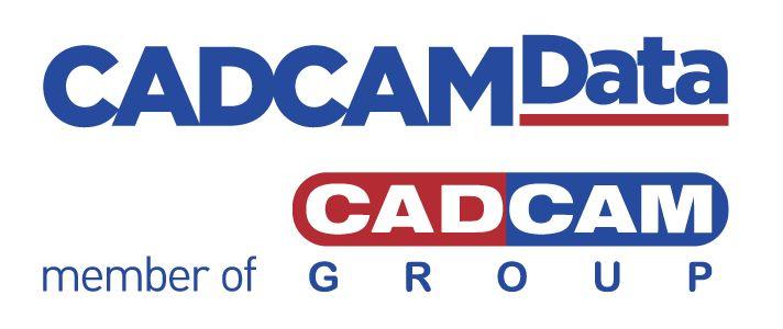 CADCAM Data d.o.o.
