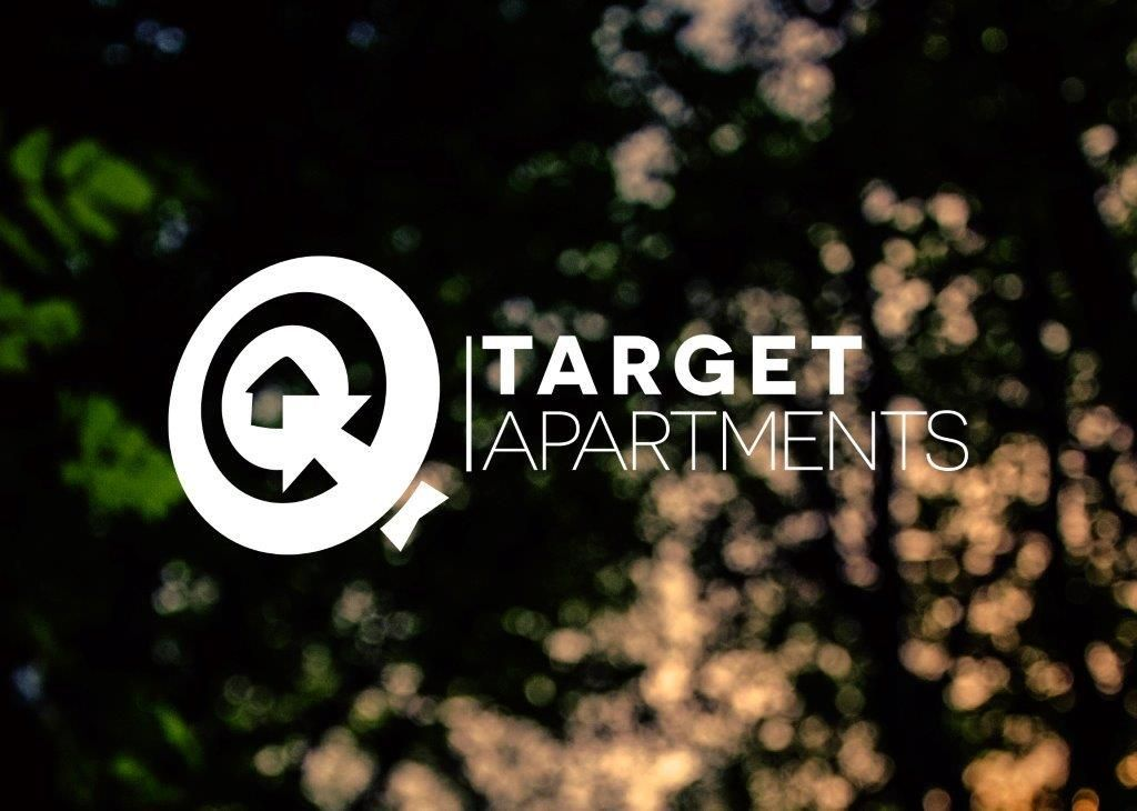 TARGET APARTMENTS D.O.O