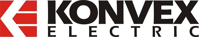 KONVEX Electric