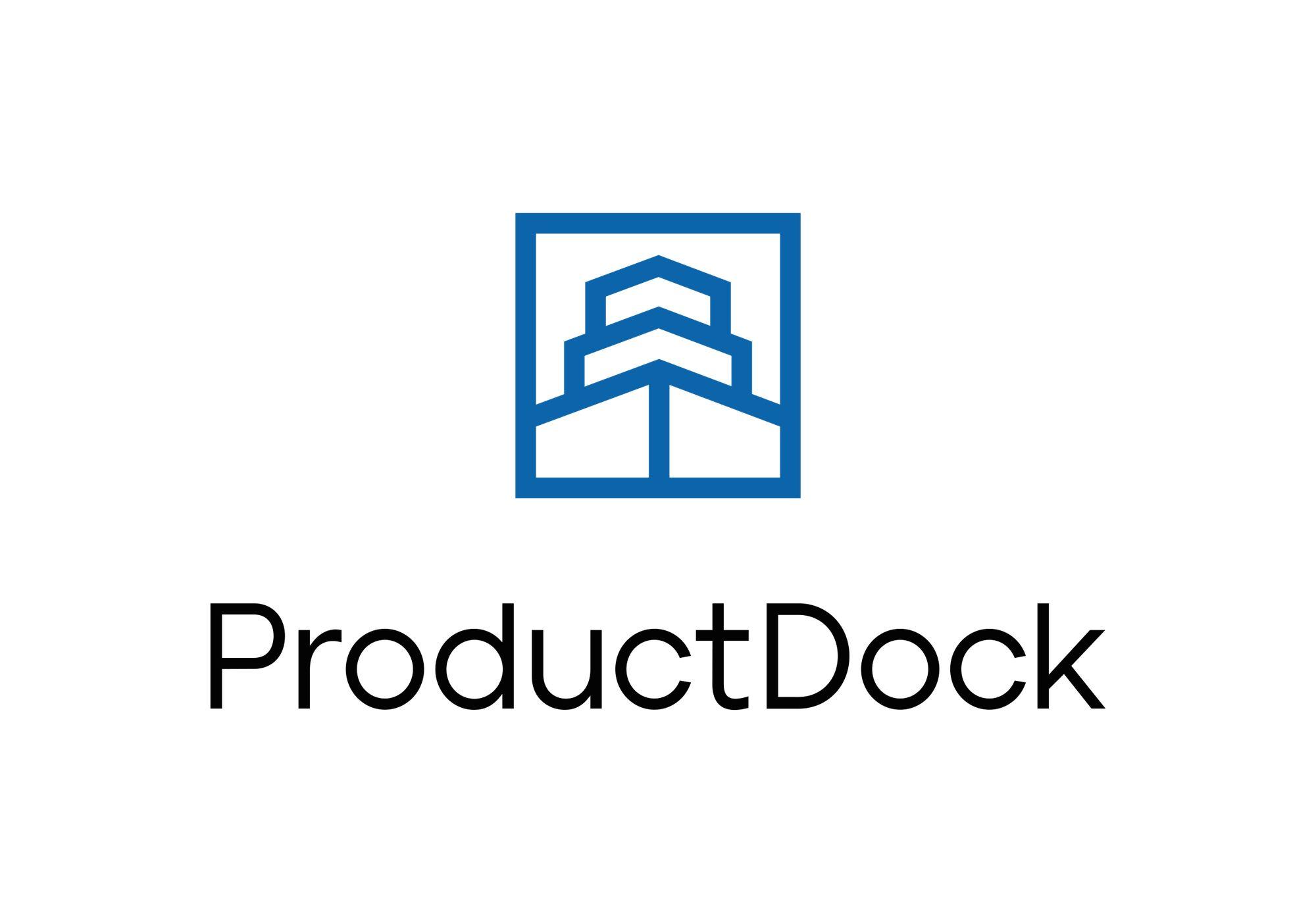 ProductDock