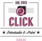 Fotokopirnica Click Copy