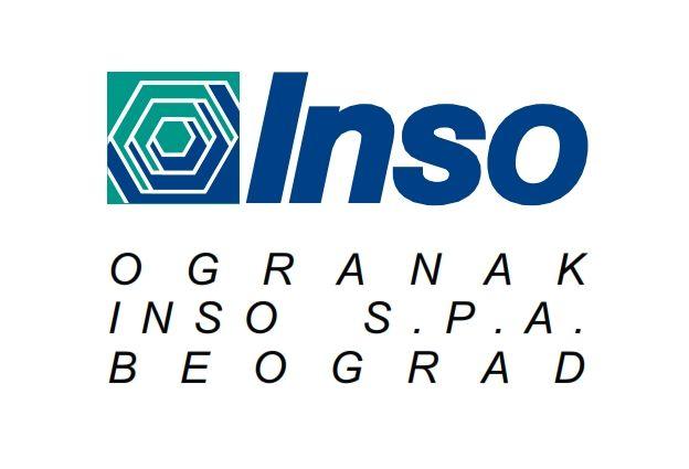 Ogranak Inso S.p.A.