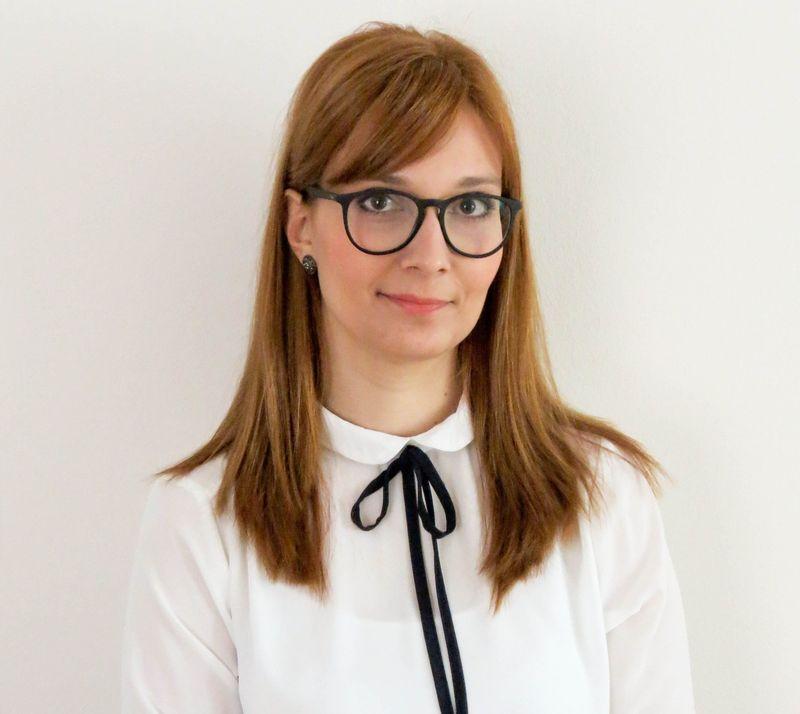 Marijana Golijanin-bg