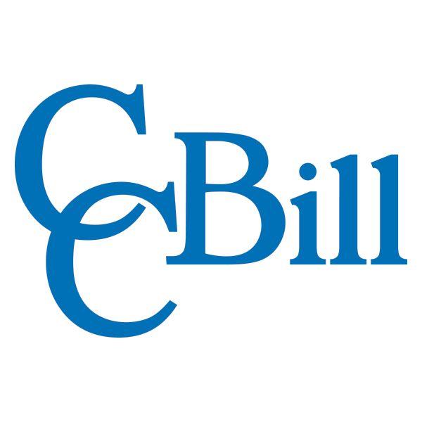 CCBill SRB doo-logo