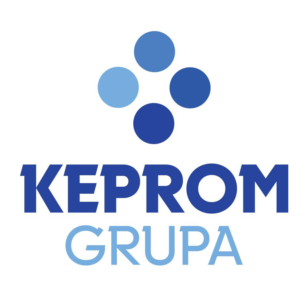 Keprom Grupa (Keprom, Aksa, K-Pharma)