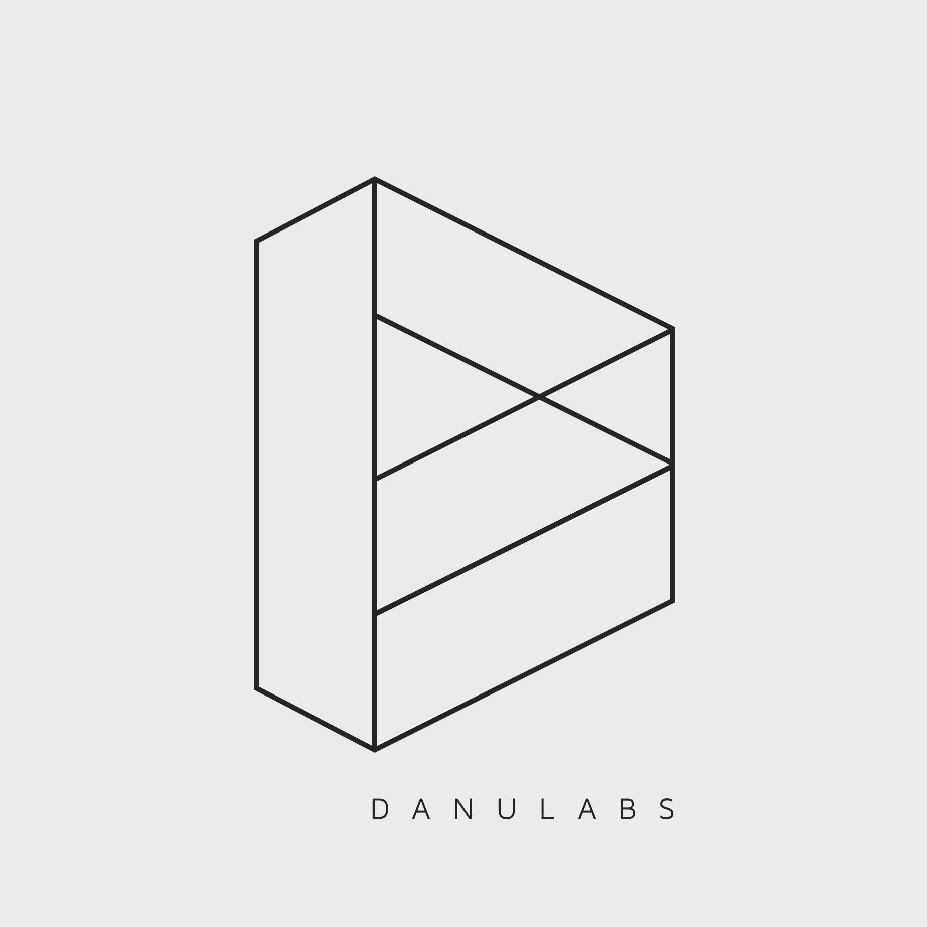 Danulabs