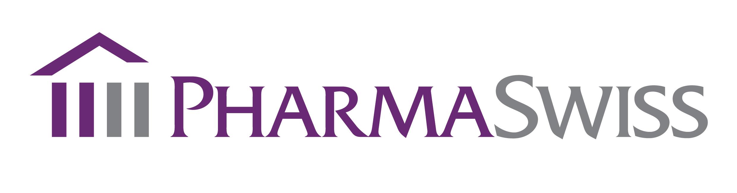 PharmaSwiss d.o.o.