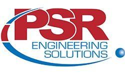 PSR ENGINEERING SOLUTIONS DOO