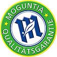 MOGUNTIA BALKAN-SRB DOO