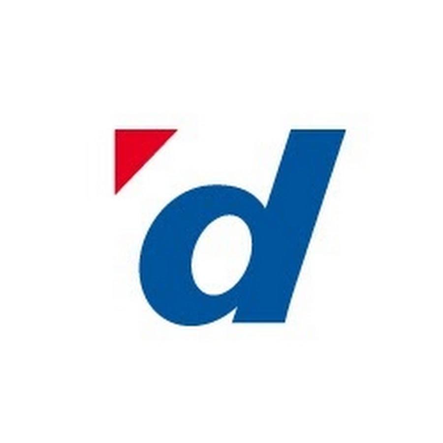 digitec.ch-logo