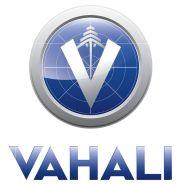 Vahali Marine Systems d.o.o.