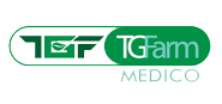 Apotekarska Ustanova TG-PHARM MEDICO