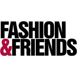 Fashion Company d.o.o.