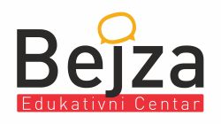 Bejza edukativni centar