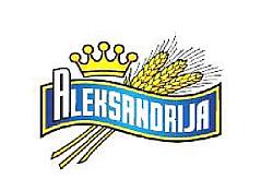 Aleksandrija Fruška gora