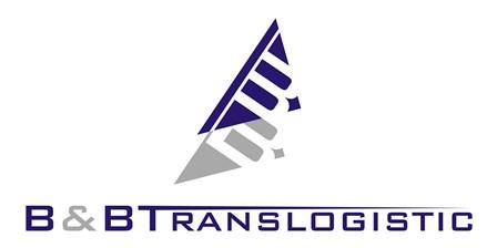 B&B Translogistic d.o.o.