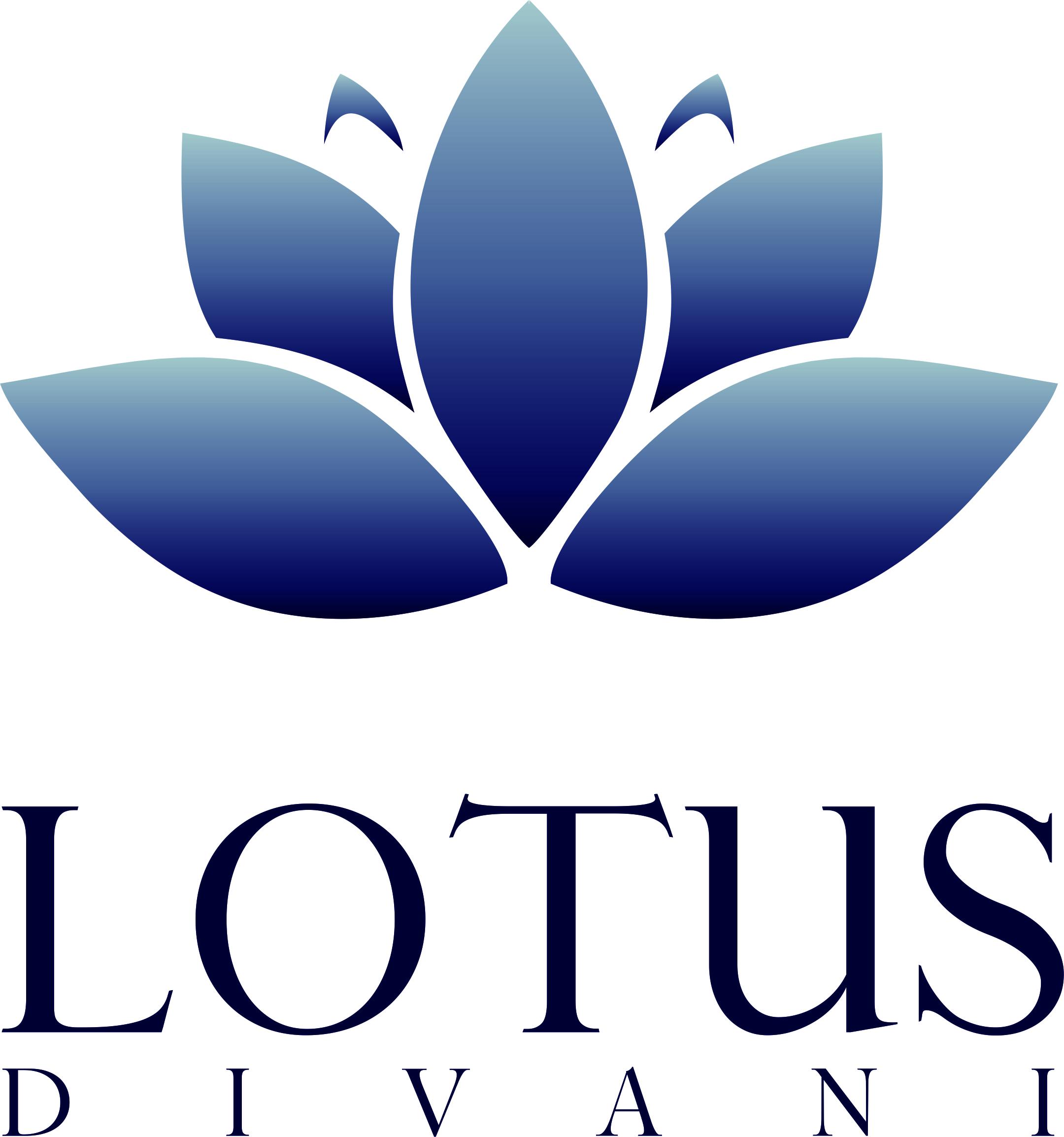 Lotus Divani doo