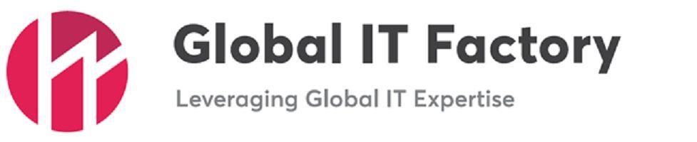 Global IT Factory