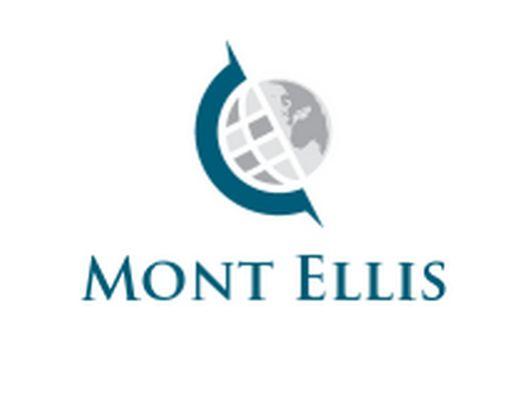 Mont Ellis Consulting