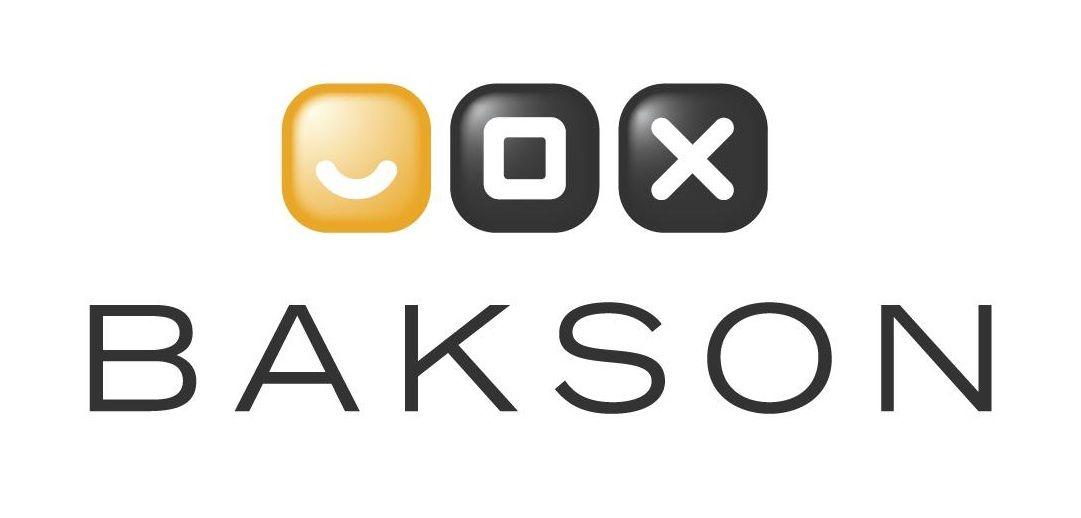 Bakson LTD d.o.o.