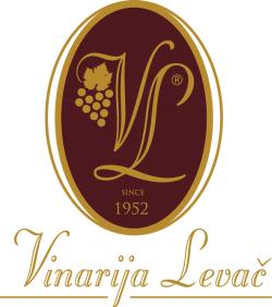 """""""Vinarija Levač"""" d.o.o."""