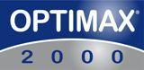 OPTIMAX2000
